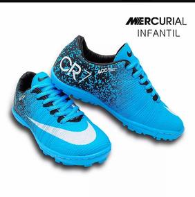 1a059b9733 Chuteiras Nike de Grama sintética para Adultos em Minas Gerais no ...