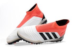 8f03967691 Chuteira Adidas Freefootball X Pro Society N° 43 no Mercado Livre Brasil