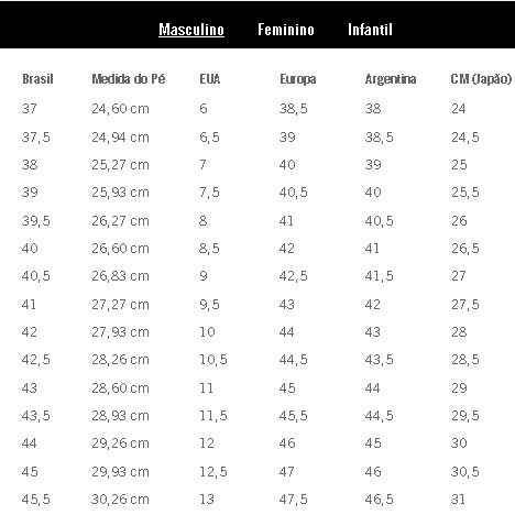 a4f6f1d807e35 Chuteira Society Umbro Epic Marinho / Cinza Envio Rápido - R$ 159,90 ...