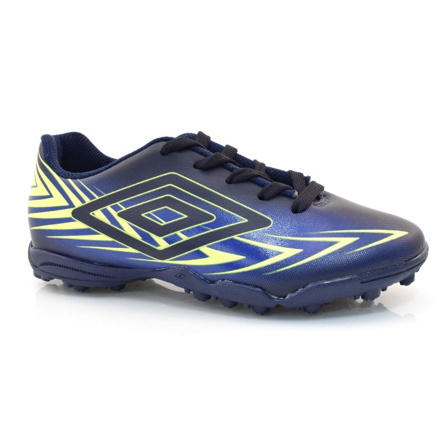 f986aff16c chuteira society umbro speed iii - of81047. Carregando zoom.