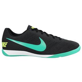 5e4d8013f2551 Chuteira Nike Beco 2 42 - Esportes e Fitness no Mercado Livre Brasil