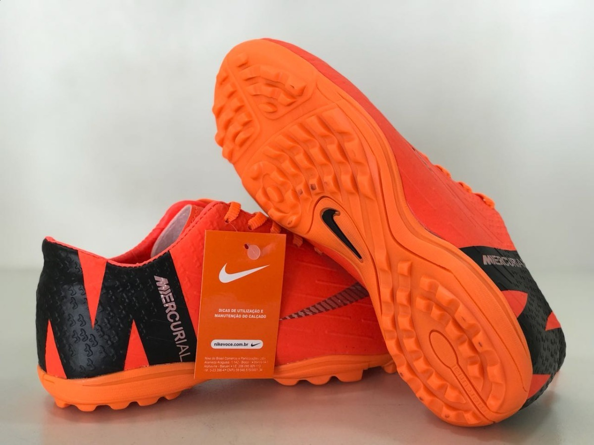 020a366445 chuteira tenis society mercurial vl neymar club - 30% off. Carregando zoom.