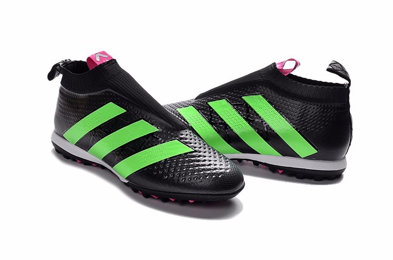 62cd46132c chuteira tênis adidas society ace purecontrol botinha messi. Carregando  zoom.