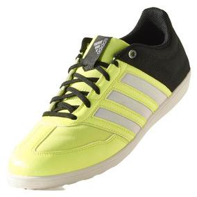 d17f2e58b3 Tenis Futsal Adidas X 15.4 - Esportes e Fitness no Mercado Livre Brasil