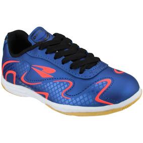281d3d5988e Chuteira Dray Futsal Infantil - Chuteiras de Futsal para Infantil no ...