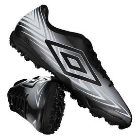 8869c7275d5b9 Chuteira Nike Green Speed Society - Esportes e Fitness no Mercado Livre  Brasil