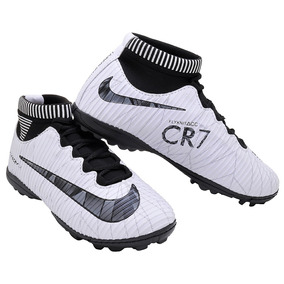 2ef3f89348e14 Chuteira Nike Gs2 Chinelos - Chuteiras no Mercado Livre Brasil