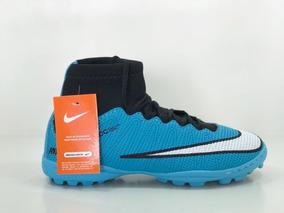 c3fe58e00e Chuteira Infantil Society Tamanho 25 - Sapatos no Mercado Livre Brasil