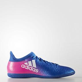 1e5e058d6eba7 Chuteira Adidas X 15.1 Futsal - Esportes e Fitness no Mercado Livre Brasil