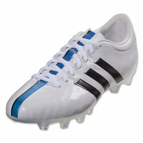 3f0b8e15cf93a Chuteira Adidas 11 Nova Trx (tam. 38,39,40,41,42,43) - Chuteiras no ...