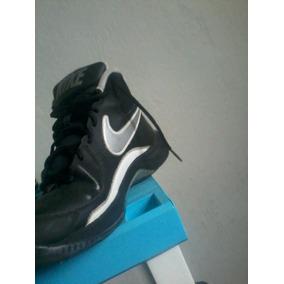 35b50964567ca Sapato De Jogar Futsal - Esportes e Fitness no Mercado Livre Brasil