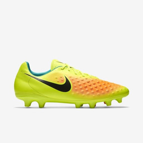 f15c085709a89 Chuteira Nike Magista Onda Fg 651543 770 Vd Lm/rs - Chuteiras de ...