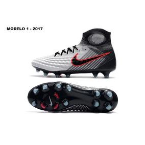 bfa3c560d60dc Chuteira Adidas Importada Europa - Chuteiras Nike para Adultos no ...