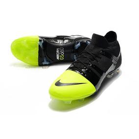 1d04ccc47b63d Chuteiras Campo 41 Adultos Nike - Chuteiras no Mercado Livre Brasil