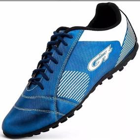 d5716d1eb Bola De Futebol Freestyle Adultos Society Nike - Chuteiras no ...