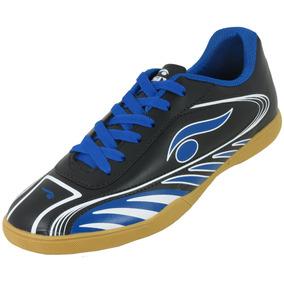63c5d622ef Compre Ja Sua Chuteira Randall - Chuteiras de Futsal para Adultos no ...