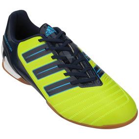 14d7131692317 Chuteira Adidas Predito Trx Fg - Esportes e Fitness no Mercado Livre Brasil