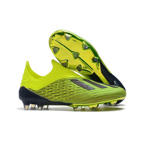 3fbbd78cf6587 Chuteira Adidas F30 Antiga - Chuteiras Adidas para Adultos Amarelo ...