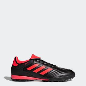 ffdea57a8d0ae Chuteira Society Adidas F50 - Chuteiras Adidas de Campo para Adultos ...