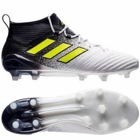 976a554778 Chuteira Campo Adidas Ace 15.3 Original Profissional - Chuteiras no ...