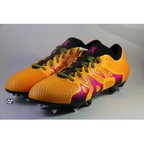 940e3da1f5b50 Chuteira Adidas De Campo Trava 41 ! - Chuteiras no Mercado Livre Brasil