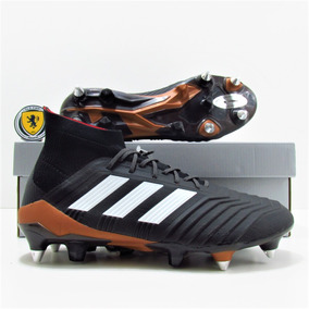 9941aeab87742 Adidas Predator Zones Pro - Futebol no Mercado Livre Brasil