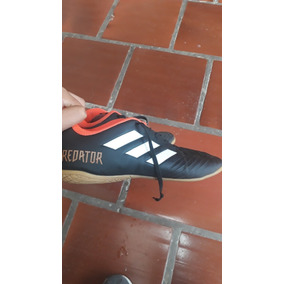 c25a6fe1b80ac Chuteira Asics Calcetto Fs T Nis De Futsal Profissional Top ...