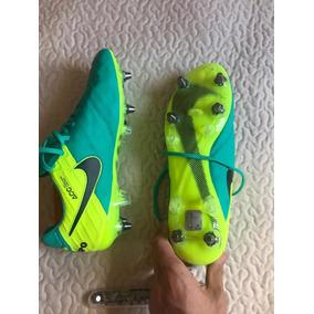 485b74e57e Chuteira Nike Tamanho 3536 Original - Chuteiras Nike de Futsal no ...