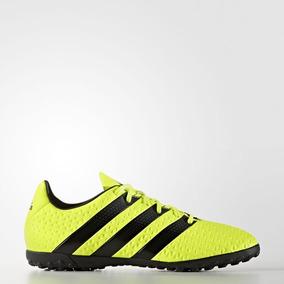 04947b7c94ab8 Chuteira Adidas X 16.4 Tf Society Laranja - Esportes e Fitness no Mercado  Livre Brasil