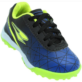 667939739348b Chuteira Society Adidas Nitro Charge 2.0 - Chuteiras no Mercado ...