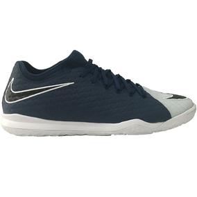 9d79ae2cf47c3 Tênis Futsal Nike Ouro - Esportes e Fitness no Mercado Livre Brasil
