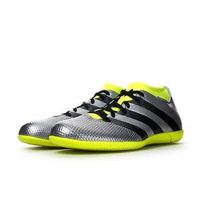 d623c66eeb7bd Chuteira Adidas Ace 16.3 Primemesh In Futsal - Chuteiras no Mercado ...