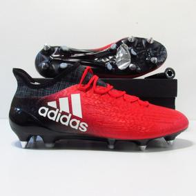 04737e7d3308f Chuteira Adidas Trava Mista 41 - Futebol no Mercado Livre Brasil