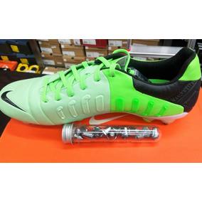 728d313755f93 Chuteira Nike Mercurial Ctr 360 - Esportes e Fitness no Mercado Livre Brasil