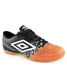 4ad48ce91d281 Tenis Umbro Futsal Indor Original Frete Grátis - Chuteiras no ...