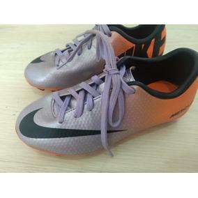 cfc5a88dd6b12 Chuteira Nike Impecavel Numero 3839 Chuteiras - Chuteiras Nike para ...