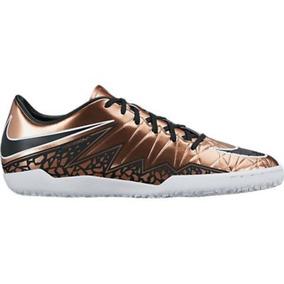 b3706dd0799 Chuteira Nike Kids Ctr360 Libretto Futsal - Chuteiras Dourado escuro ...