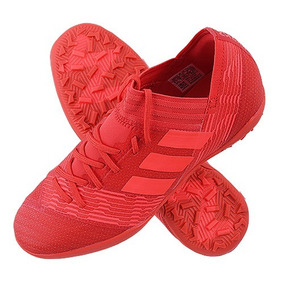 9cd2b78f31cc0 Chuteira Adidas X Tango 16 Purechaos no Mercado Livre Brasil