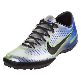 0827b7a38d71e Chuteira Nike Mercurial Victory Ii Tf Jr _27643 Reis Sport ...