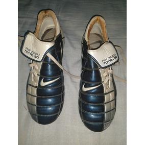 14a73f6dcda5a Chuteira Total 90  - Chuteiras Nike para Adultos no Mercado Livre Brasil