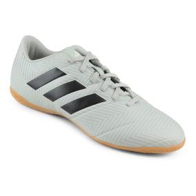 40ab7e82ba5be Chuteira Futsal Adidas X 16 4 In no Mercado Livre Brasil