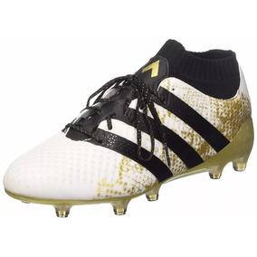 fa8d47fd3a582 Chuteira Adidas Ace 7.1 Fg - Futebol no Mercado Livre Brasil