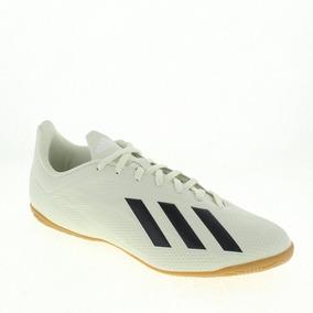 c027fd55f910 Chuteira Adidas X Tango - Chuteiras Adidas para Adultos em Paraná no ...