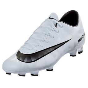 5ec5957444026 Chuteira Cr7 Original Numero 31 - Chuteiras Nike de Campo para ...