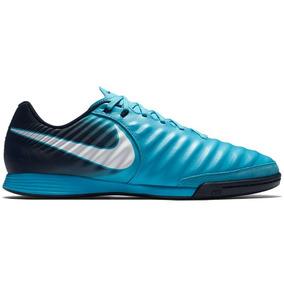 d9e1abf5ad638 Tenis Decathlon - Chuteiras Nike de Futsal para Adultos no Mercado ...