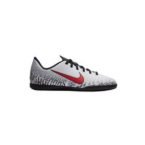 343b5743ec03c Chuteira Futsal Infantil Nike Neymar - Chuteiras Nike para Adultos ...