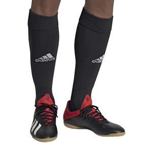 3cd6209e5880c Adidas Tango Futsal - Esportes e Fitness no Mercado Livre Brasil