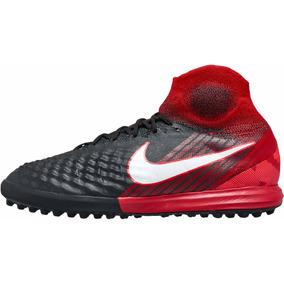 f1fe9d609058c Nike Magistax Proximo Street - Chuteiras Nike no Mercado Livre Brasil