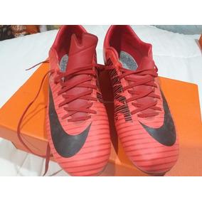 b5f749efe2f0c Chuteiras Personalizadas Nike - Chuteiras para Adultos no Mercado ...