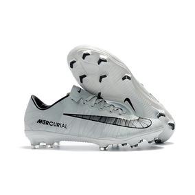 021080a4f94b1 Chuteira Nike Mercurial Vapor Cr7 - Esportes e Fitness no Mercado Livre  Brasil